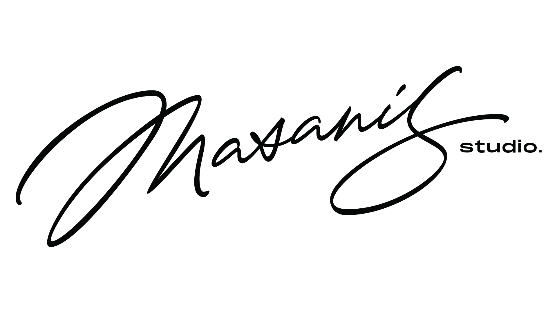 Masanis Studio